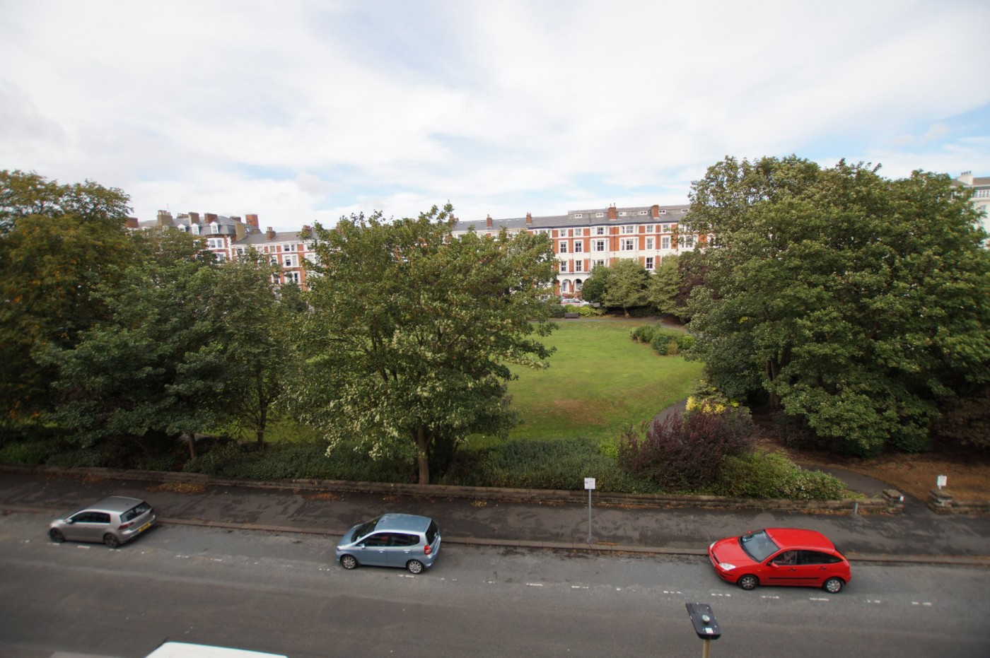 Images for Esplanade Gardens, Scarborough EAID:69bfdd292b012ba9611f3b88f33e283c BID:1