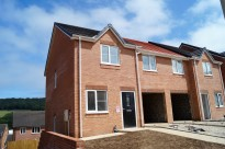 The Ampleforth, Plot 86 Phoenix Drive
