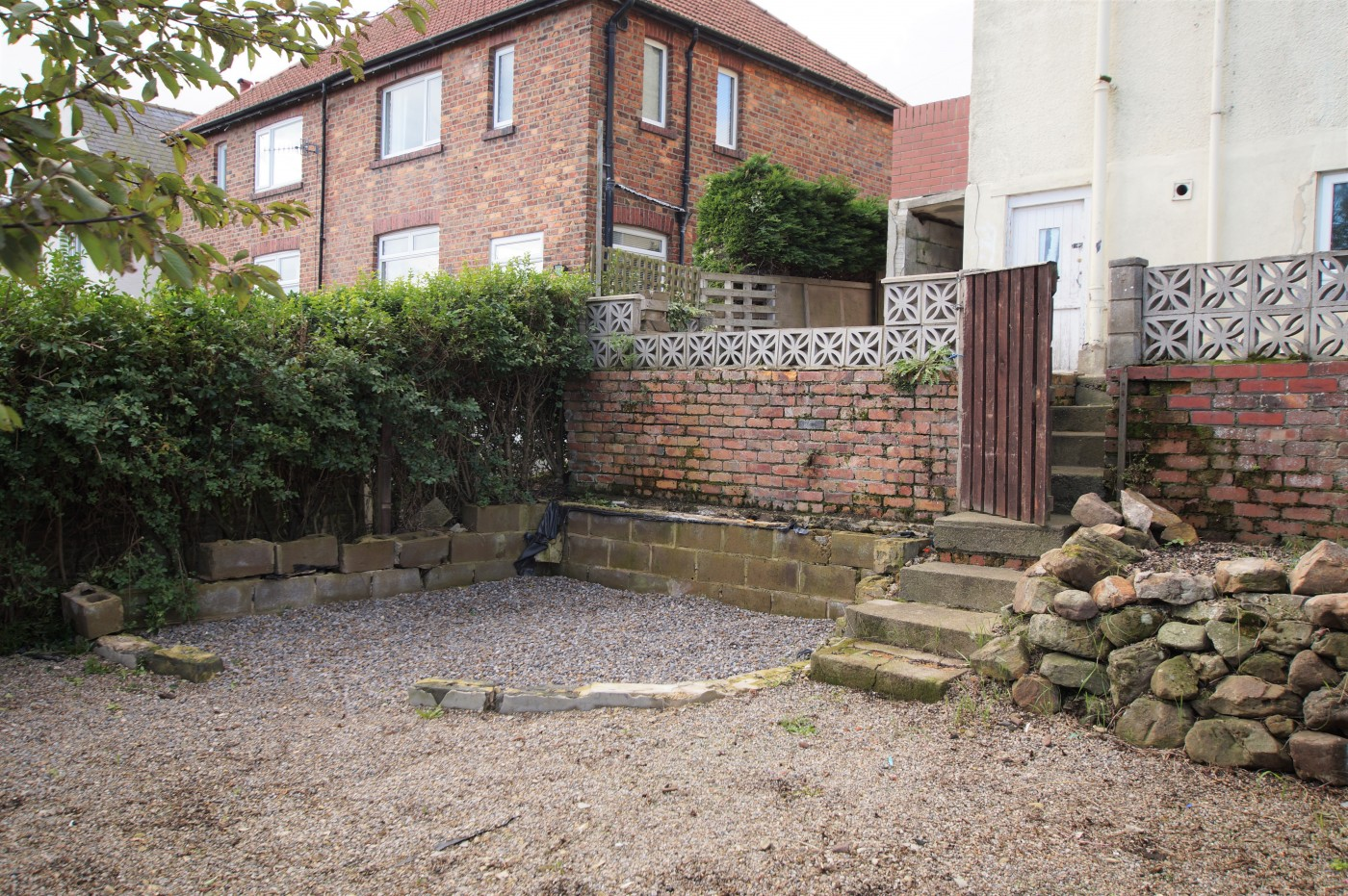 Images for Prospect Mount Road, Scarborough EAID:69bfdd292b012ba9611f3b88f33e283c BID:1